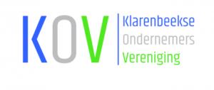 KOV Klarenbeek