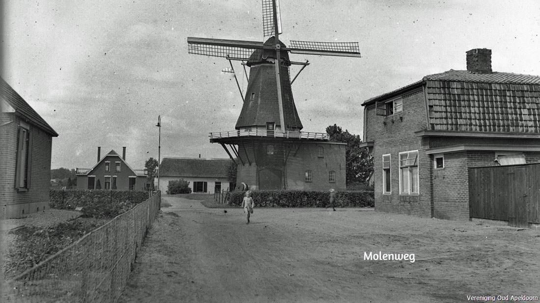 kop-klarenbeek-molenweg_eyecatcher